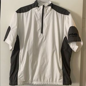 PING performance top